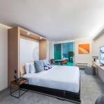 murphy bed bei vita room