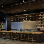 Sum bar area